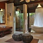 Photo of Anantara Rasananda Koh Phangan Villa Resort & Spa