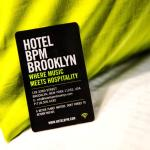Photo of Hotel BPM - Brooklyn