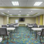 Candlewood Suites Mooresville Foto