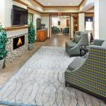 Photo de Country Inn & Suites By Carlson, Lubbock