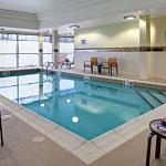 Photo of Courtyard by Marriott London