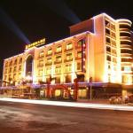 Jiahe International Hotel