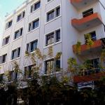 Photo of Hotel Kruja