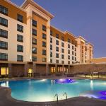 Photo of Courtyard Dallas DFW Airport North/Grapevine