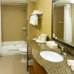 Photo of Holiday Inn Express & Suites Jacksonville Airport