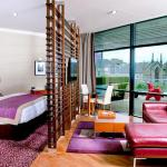 The Glasshouse, Autograph Collection Hotels Foto