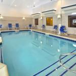 Photo de Holiday Inn Express & Suites Frankenmuth