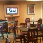 Foto de Holiday Inn Express Harrisburg SW-Mechanicsburg