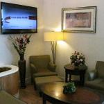 Photo of Baymont Inn & Suites Mundelein Libertyville Area