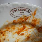 Photo de Polakowski Self Service Restaurant