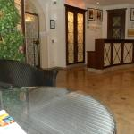 Photo of Sporthotel Strass