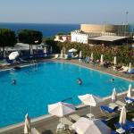 Zeus Hotels Village Resort & Waterpark Foto