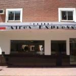 Hotel Aires Express의 사진