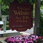 Foto de Dan'l Webster Inn