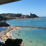 Photo de Hotel Florida Lerici