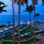 One & Only Palmilla Resort Foto