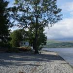 Photo of Culag Lochside Guest House