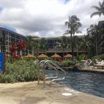 Photo of The Westin Kaanapali Ocean Resort Villas