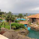 Photo of Gran Hotel Bahia del Duque Resort
