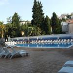 Photo of Grand Hotel Park