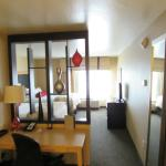 Foto de Cambria Suites Rapid City