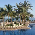 Photo de Radisson Blu Resort, Gran Canaria