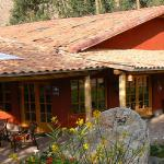 Photo de Villa Urubamba Sacred Valley