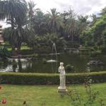 Photo de Hotel Botanico & The Oriental Spa Garden