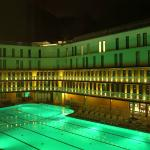 Hotel Molitor Paris - MGallery Collection Foto