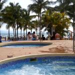 Friendly Vallarta Resort의 사진