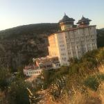 Photo de Alkoclar Adakule Hotel