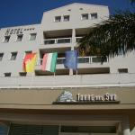 Photo of Torre Del Sud Hotel