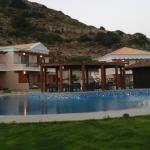 Photo de La Marquise Luxury Resort Complex