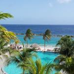ภาพถ่ายของ Sunscape Curacao Resort Spa & Casino - Curacao