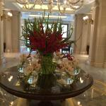 Photo de King George, A Luxury Collection Hotel