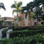 Photo of Grand Bahia Principe Punta Cana