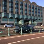 The Waterfront Hotel의 사진