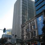 Photo de BEST WESTERN President Hotel Auckland