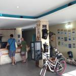 Photo of El Viajero San Andres Hostel & Suites