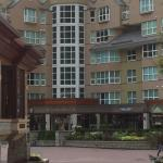 Photo of Fairmont Chateau Whistler Resort