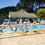 Woolacombe Sands Holiday Parkの写真