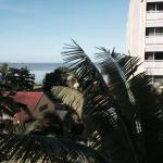 Photo of Holiday Inn Cairns Harbourside