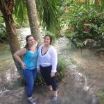 See my earlier review of our fabulous time with Nakan, as our tour guide at Yardie Tours, and th