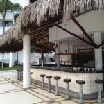 Photo of Buenaventura Grand Hotel and Spa