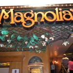 Photo of Magnolia's Veranda
