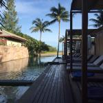 Foto de Elements Boutique Resort & Spa Hideaway