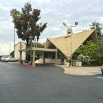 Good Nite Inn - Redwood City Foto