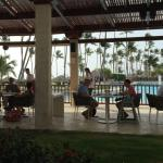 Photo of Paradisus Palma Real Golf & Spa Resort
