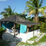 Foto van Surfers Haven Guesthouse
