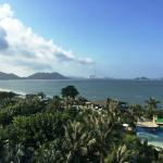 Sheraton Huizhou Beach Resort의 사진